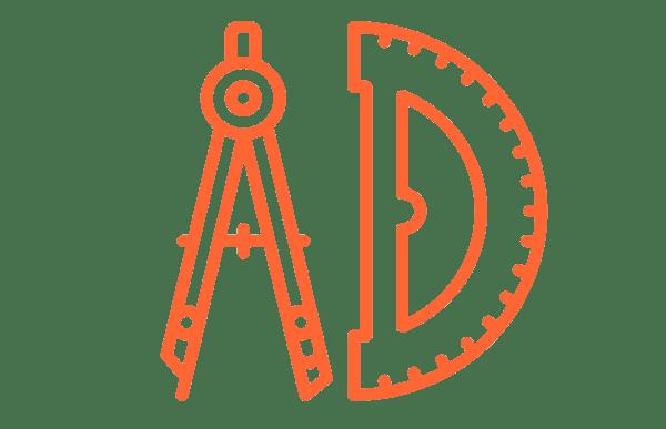 school trip ideas uk for design technology school trips