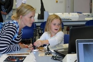 Why curriculum relevant school trips are so important for primary